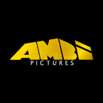 ambi-pictures-150