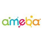 ameba-150
