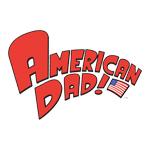 american-dad-150-2