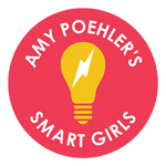 amy-poehler-smart-girls-150