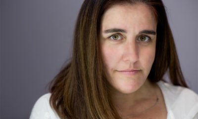 Amy Wixson