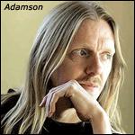 andrew_adamson_150