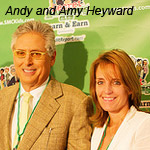 andy-and-amy-heyward-150