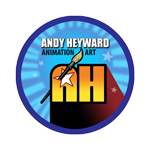 andy-heyward-animation-art-150