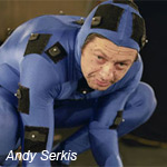 andy-serkis-150