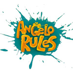 angelo-rules-150