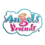 angels-friends-150