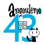 angouleme-150