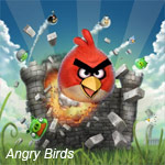 angry-birds-150-3