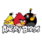 angry-birds-150