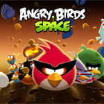 angry-birds-space-150