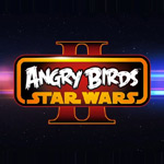 angry-birds-star-wars-2-150