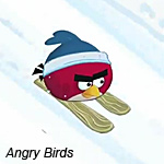 angry-birds-wreck-the-halls-150