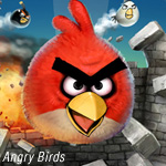 angrybirds150