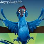 angrybirdsrio150