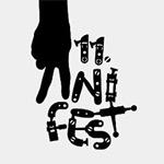 ani-fest-2012-150-new
