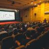 Anibar Int'l Animation Festival