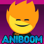 aniboom-marketplace-150