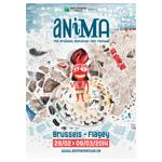 anima-2014-150