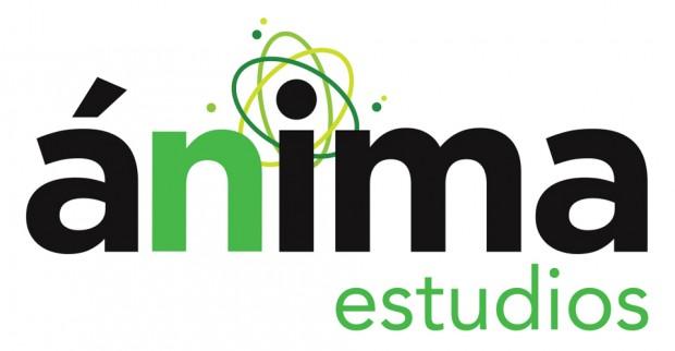 Anima Estudios