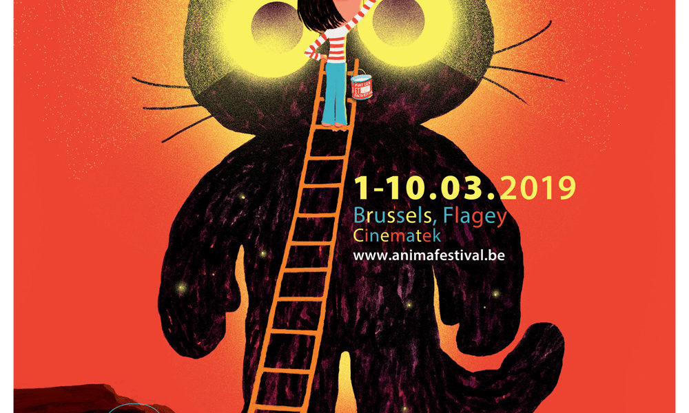 Anima Fest