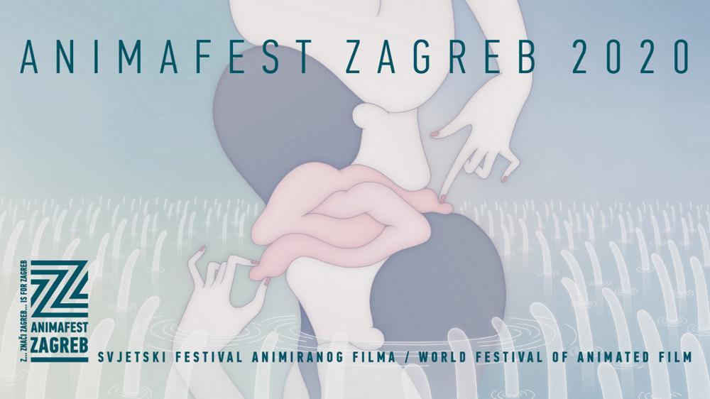Animafest Zagreb 2020