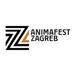 animafest-zagreb-150