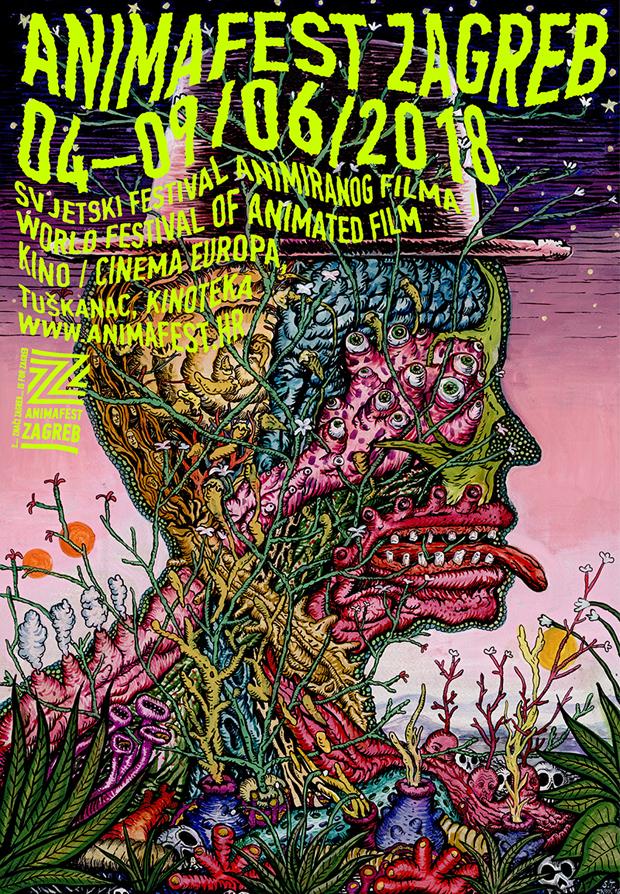 Animafest Zagreb
