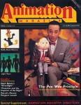 animag02-03-12-87