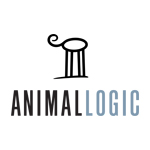 animal-logic-150