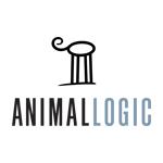 animal-logic-150