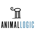 animal-logic-logo-150