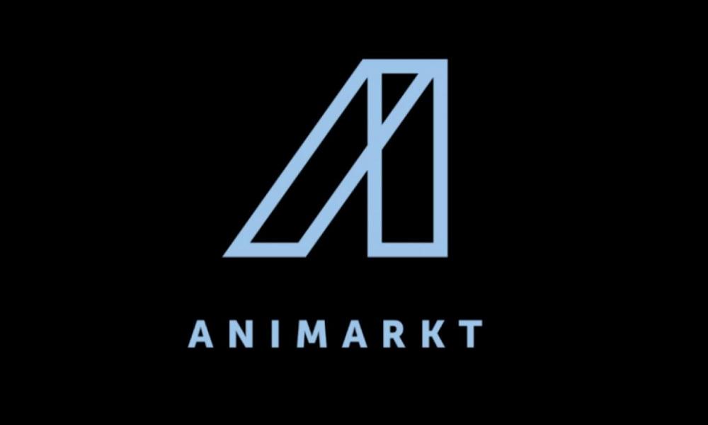 ANIMARKT 2018