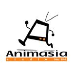 animasia-150