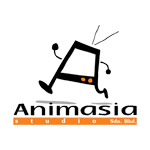 animasia-studio-150