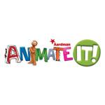 animate-it-150