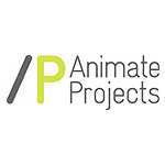animate-projects-150-v3