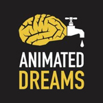animated-dreams-150