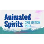 animated-spirits-3rd-edition-2017-150