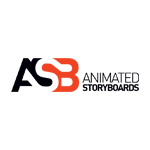 animated-storyboards-150