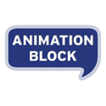 animation-block-party-150