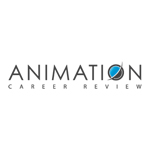 animation-career-review-150
