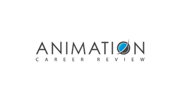 Animation Career Review