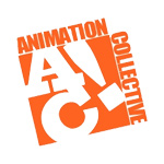 animation-collective-150