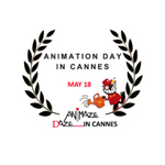 Animation Day in Cannes