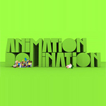animation-domination-150