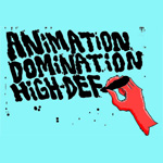 animation-domination-HD-150