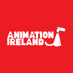 animation-ireland-150