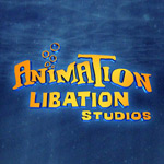 animation-libation-studios-150
