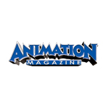 animation-magazine-250-issue-150